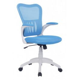 Kancelářská židle S 658 Fly - SE
