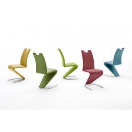 Jídelní židle AMANDA - WT