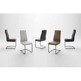 Jídelní židle LANA - WT