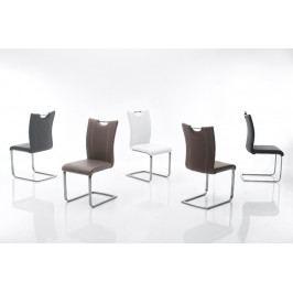 Jídelní židle PAVKO - WT