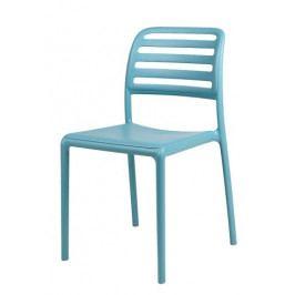 Jídelní židle COSTA - ST