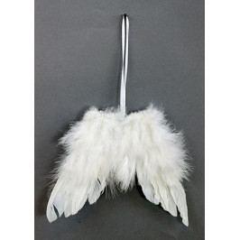Andělská křídla 703 - AT