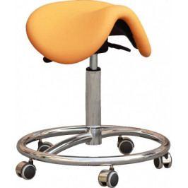 Stomatologická stolička - KX