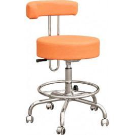 Stomatologická židle - KX