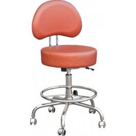 Lékařský židle - KX