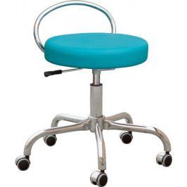 Lékařská stolička - KX