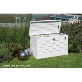 Zahradní úložný box FREIZEITBOX - BH
