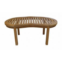 Zahradní stůl - DK