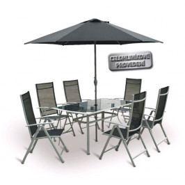 Luxusní stolová sestava -VGD