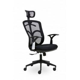 Kancelářská židle MA-026-LO