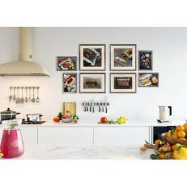 Obrazy do kuchyně - AC
