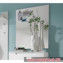 Zrcadlo do předsíně - TK