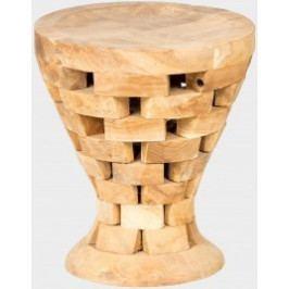 Originální odkládací stolek - FP