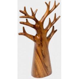 Strom na šperky - FP