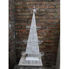 Vánoční stromek svícen- PHG