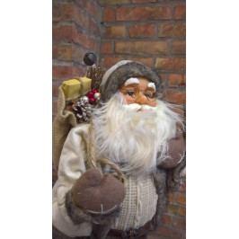Vánoční Santa klaus - Sim