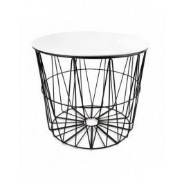 Odkládací stolek - GDD