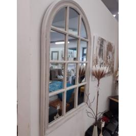 Zrcadlo s okenicí na zavěšení - PHG