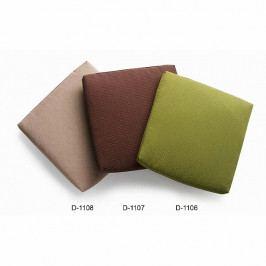 DOPPLER Doppler Sedák pro ratanové křeslo - různé barvy béžový (5313141108)