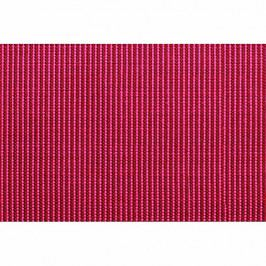 Slunečník Doppler PROTECT 400P potah (různé barvy) T847 písková
