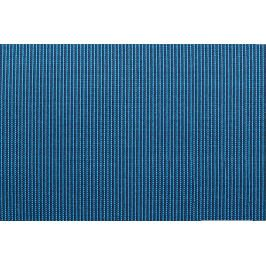 Slunečník Doppler PROTECT 300 x 300P potah (různé barvy) T820 přírodní