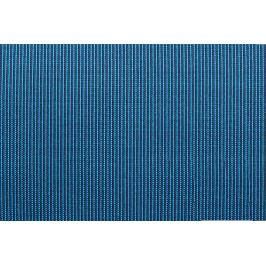 Slunečník Doppler PROTECT 300 x 300P potah (různé barvy) T831 terakota