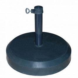 Doppler Betonový sokl 25 kg (antracit)