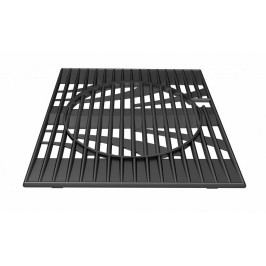 CAMPINGAZ Náhradní rošt Culinary Modular Cast Iron Grid