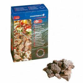 CAMPINGAZ  Lávové kameny 3 kg