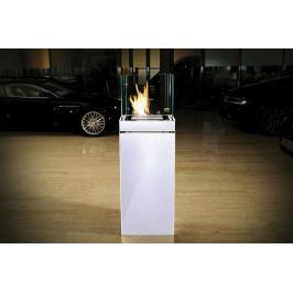 BIO krb volně stojící Radius design cologne (HIGH FLAME 3L 555M)