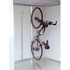 Držák jízdních kol Biohort bikeMax 2 držáky