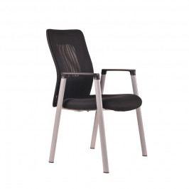 Jednací židle Office Pro CALYPSO MT – s područkami 1111