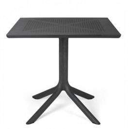 Stůl CLIP Antracite