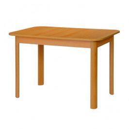Stůl BONUS