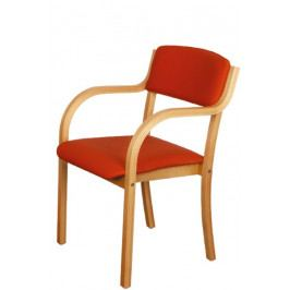Židle Fiona