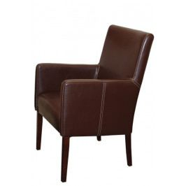 Židle SVĚTLANA