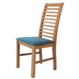 Židle buková JANA