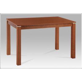 Jídelní stůl PRANZO – masiv třešeň, 120×75 cm