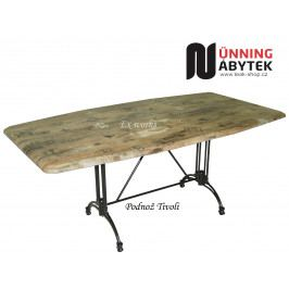 Stůl Werzalit velikost 185 x 100 - v AKCI!