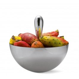 Mísa na ovoce Philippi Anna od Murken + Hansen