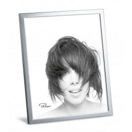 Fotorámeček CRISSY 20 x 25 cm - Philippi