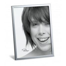 Fotorámeček CRISSY 15 x 20 cm - Philippi
