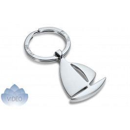 Philippi přívěsek na klíče Vela + video