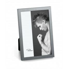 Fotorámeček David 10 x 15 cm - Philippi
