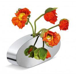 Luxusní váza Philippi Donna