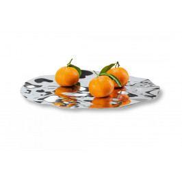 Mísa na ovoce WATER - Philippi