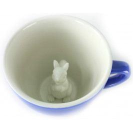 Hrnek VEVERKA 325 ml - Creature Cups