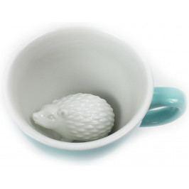 Hrnek JEŽEK 325 ml - Creature Cups