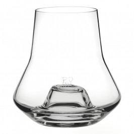 Degustační sklenička na whiskey