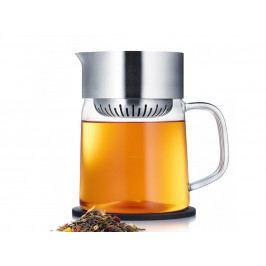 Čajová konvice TEA-JANE - Blomus